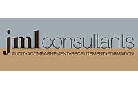 JML Consultant 100