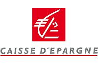 200x130_logo_CE.fw