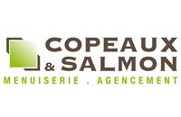 200x130_logo_copeauxsalmon.fw