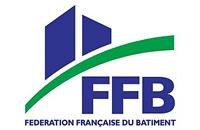 FFB Oise