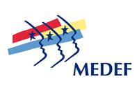 200x130_logo_medef.fw
