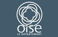 200x130_oise_departement.fw