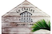 Le Chalet 100