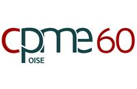 CPME Oise