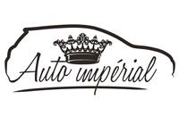 Auto Imperial 100