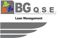 BG QSE 100