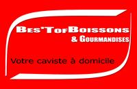 Bestof Boisssons