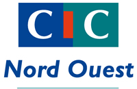 CIC Nord Ouest 1000