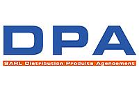 DPA 300