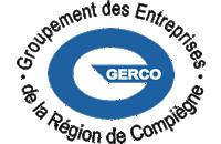 GERCO 500