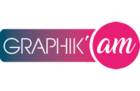 Graphik AM
