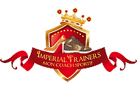 Imperial trainers 100