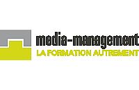 Media Management 100
