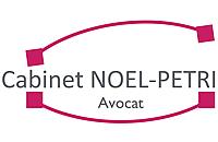 Noel Petri 100