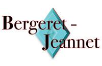 Bergeret Jeannet 500