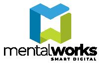 Mental Works 200